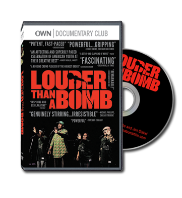 LTAB DVD for sale